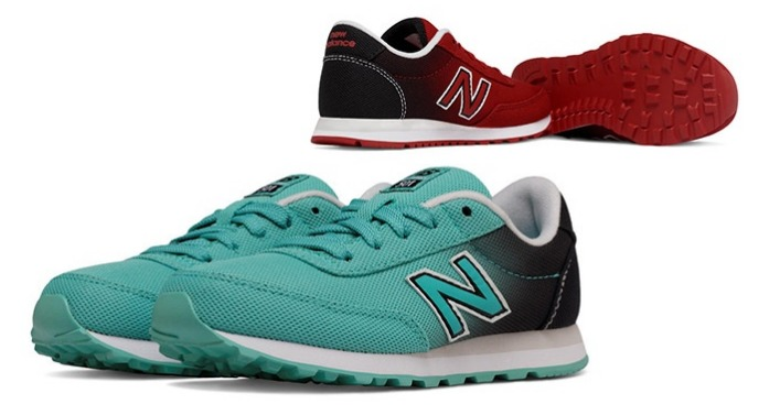 new-balance-girls